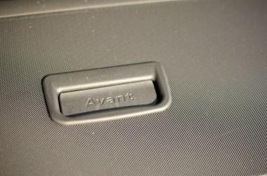 AUDI-RS4-2012-Tone 11