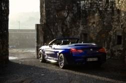 M6 BMW 12