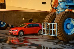 VW Golf 7 by Le TONE 19