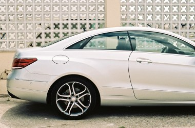 leTone-MB Classe E coupé 3