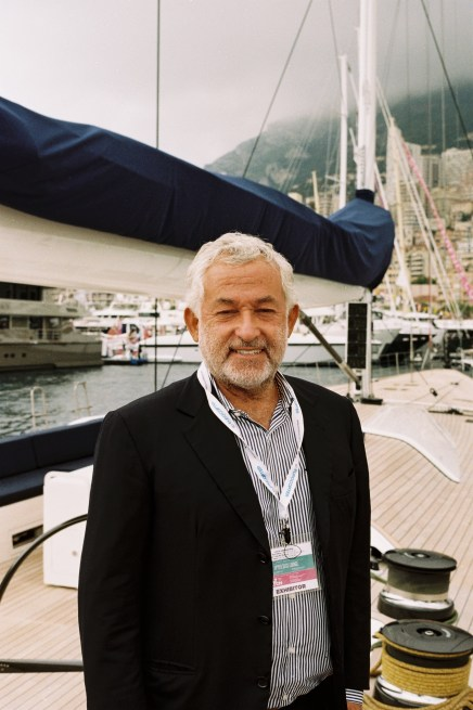 Luca Bassani