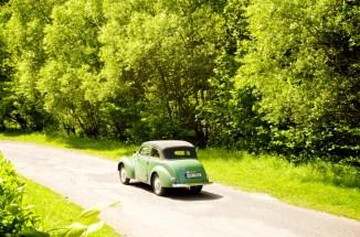 Skoda.Tudor.1948.©LeTONE 10
