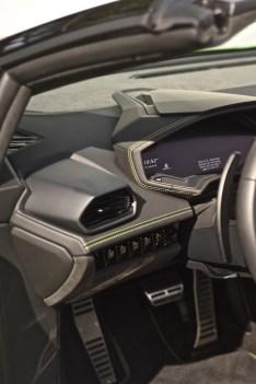 Lamborghini LeTONE 14