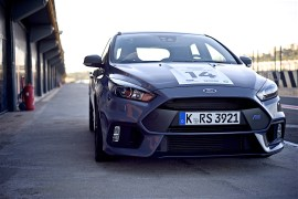 Ford.FocusRS.LeTONE 7
