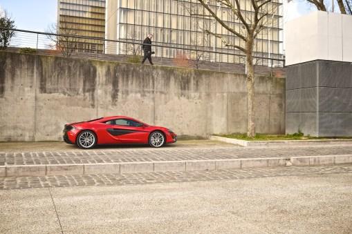 McLaren570s.LeTONE 11