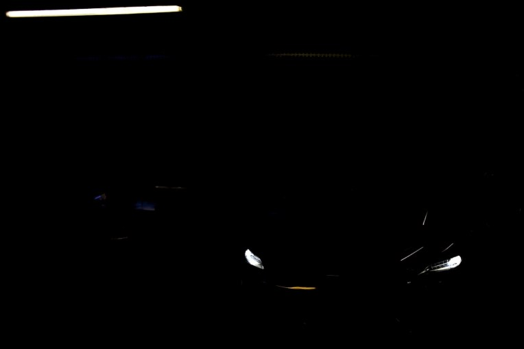 McLaren570s.LeTONE 17