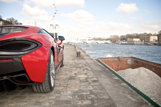 McLaren570s.LeTONE 2
