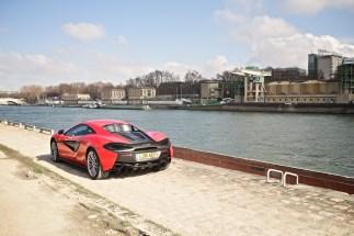 McLaren570s.LeTONE 3
