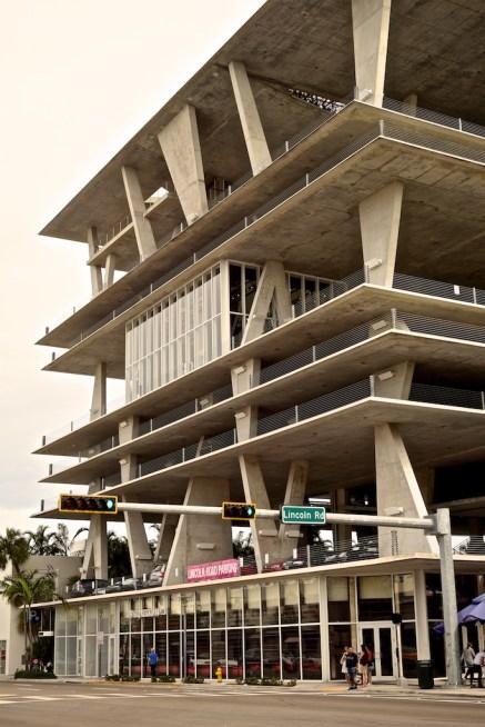 Miami-LeTONE 25