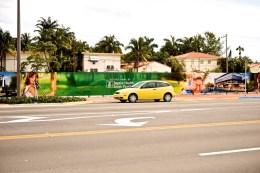 Miami-LeTONE 31