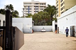 Miami-LeTONE 32
