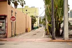 Miami-LeTONE 39