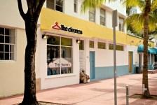 Miami-LeTONE 42