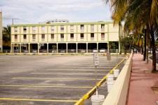 Miami-LeTONE 43