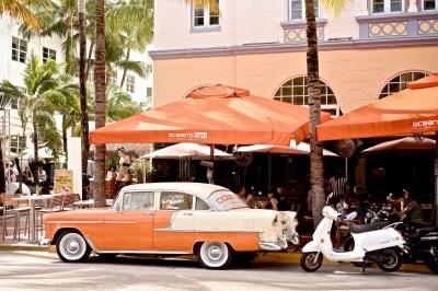 Miami-LeTONE 50