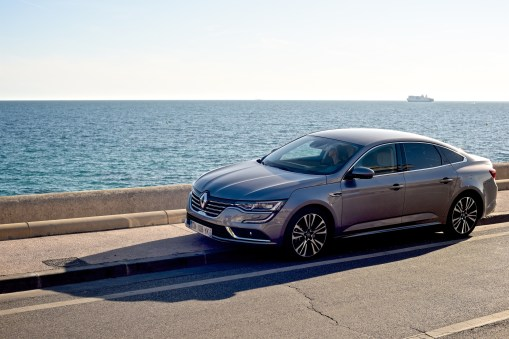 Renault-Talisman-LeTOne 11