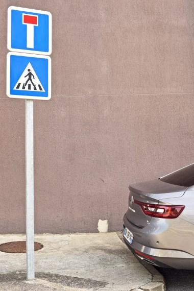 Renault-Talisman-LeTOne 2
