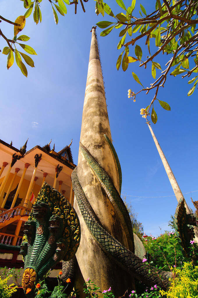 kratie-pagoda-spire
