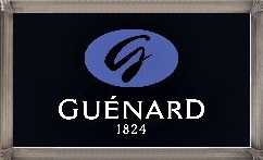 Guénard
