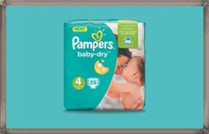 test-couches-pampers-baby-dry