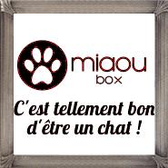 code-promo-miaoubox.com