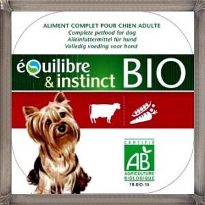 patee-bio-pour-chien-adulte 1
