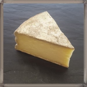 Image fromages vaginay