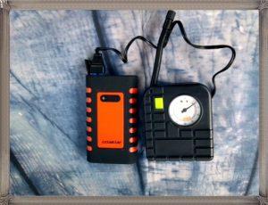 kit multifonction