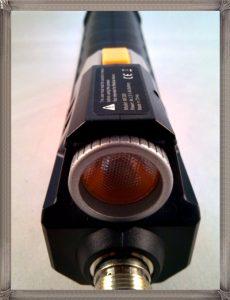 Le top des testeuses Endoscope Wifi Endoscope High-Tech