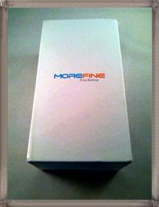 Morfine Max1