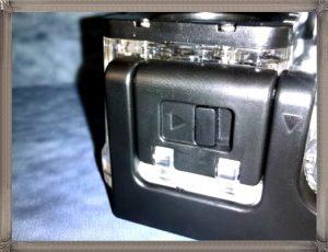 caméra sportive TC-J6