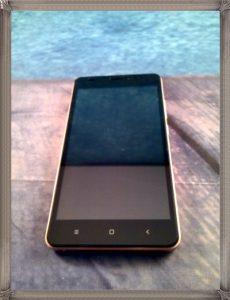 Le top des testeuses Oukitel C3 Téléphone Portable