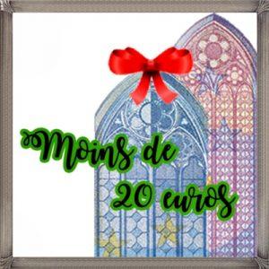 Le top des testeuses Moinsde20euros.fr Sites testés