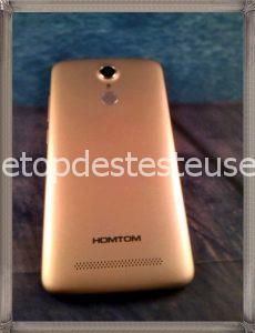 HOMTOM H17