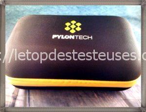 Le top des testeuses Jump Starter PylonTech Auto/Moto