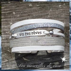 bracelet-manchette-vis-tes-reves-en-cuir-bl-18546552-img-6067-jpg-b111f2-9ccc3_570x0