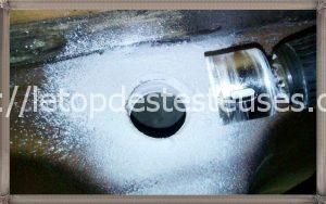 Le top des testeuses Robinet de cuisine avec douchette extractible Décoration