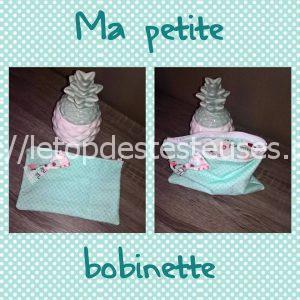 Bobinette