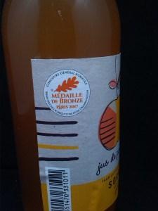 Le top des testeuses BOESTBOX, La box bretonne artisanale 100% Terroirs
