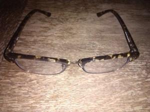 Le top des testeuses Varionet, les lunettes pour PC Accessoires Beauté Bien-Etre