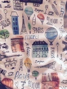 Le top des testeuses Porte Bébé Isara !! Aux couleurs de la France !! Enfants