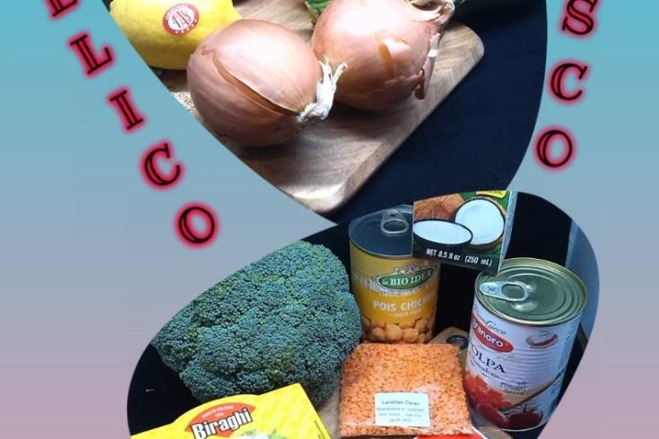 Le top des testeuses Illico Fresco, pour cuisiner comme un chef Alimentaire