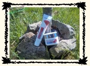 Le top des testeuses Revitalift Cica Cream l'Oréal, idéal pour la nuit chez Notino !! Bien-Etre Produits et soins
