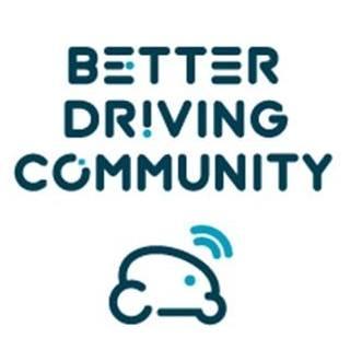 Et si nous faisions un point sur Better Driving Community !!