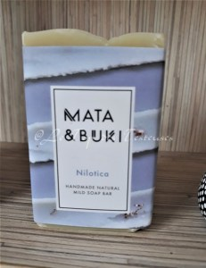 Mata Et Buki11