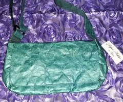 Connaissez-vous les sacs en papier kraft recyclé Auctor ?
