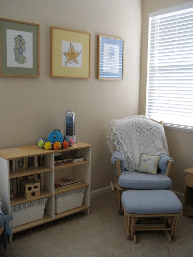 nursery_after2