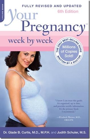 yourpregnancy