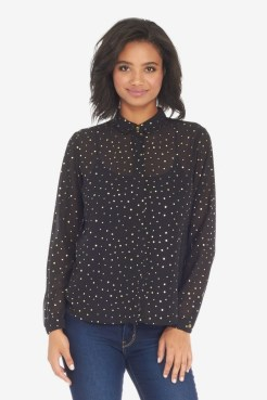 https://www.letote.com/clothing/3359-sheer-polka-dot-blouse