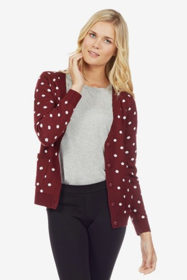 https://www.letote.com/clothing/4017-polka-dot-cardigan